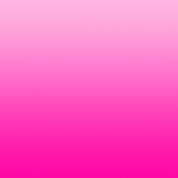 samleiestillinger bilder rosa utflod gravid
