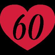 30 års jubilæum gave